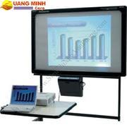 Máy chiếu Hitachi CP-A222NM