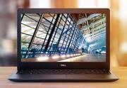 Laptop Dell Latitude 3590 70156593