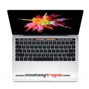 MacBook Pro 13in Touch Bar MNQG2 (SILVER) -2017
