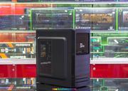 Máy tính HNCB045: H110/i3 6100/DDR4 4GB/SSD 120G/Case/450W