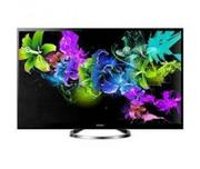 TIVI LED 3D Sony KDL55HX955-55,Full HD,800 Hz