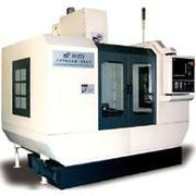 Máy tiện CNC XK – 850