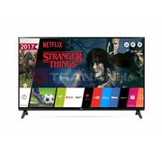 Tivi LED LG 43 inch 43LJ550T Full HD, Smart