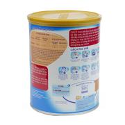 Sữa bột Lactogen Gold 4, 2-6 tuổi, 900g