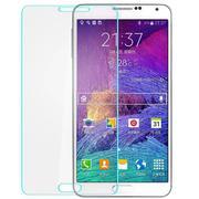 Miếng dán kính cường lực cho Samsung Galaxy A7