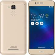Asus Zenfone 3 Max Zc553Kl 3Gb Ram/32Gb Rom (Vàng) - Hãng Phân Phối Chính Thức(Gold 32Gb)