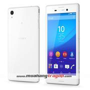 Điện thoại Sony Xperia M4 Aqua Single