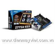 MSI Z77IA-E53 Wi-Fi