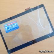 Màn hình cảm ứng laptop Sony SVF14A16SGB SVF14A16SGS SVF14A16SG