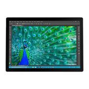 Máy tính bảng Microsoft Surface Pro 4 4GB/128GB Intel Core m3 Wifi Bạc