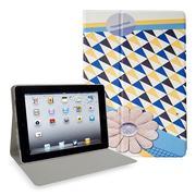 Bao da iPad Air Họa tiết Hình 2
