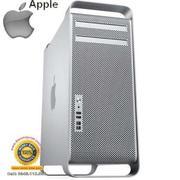 Apple Mac Pro Intel Xeon 12-Core Desktop   ■ Mfr # MD771LL/A