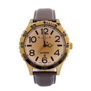 Đồng hồ nam Julius Hàn Quốc dây da JU1169