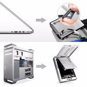 Ổ cứng SSD Transcend SSD 220S 480Gb - Hàng nhập khẩu