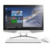 Máy tính All in one Lenovo 700-24ISU-F0BE009CVN - Core i3 6100/ 23.8Inch TouchScreen