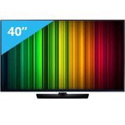 Smart Tivi LED Samsung 40 Inch UA40H5510