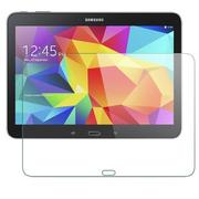 Kính cường lực Glass cho Samsung Tab S 8.4 (Trong suốt)