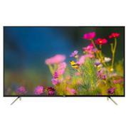 Smart TV TCL 49inch Full HD - Model L49S6000 (Đen) - Hãng phân phối chính thức