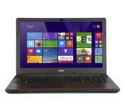 Laptop Acer Aspire E5 571-NX.MPTSV.001 Brown