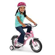 Xe đạp trẻ em RFR 37P