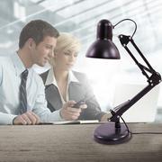 Đèn bàn Pixar mẫu mới tặng dụng cụ kẹp bàn