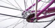 Xe đạp thông dụng Fornix - BH802 ( màu xanh)