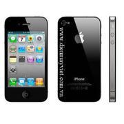 iPhone 4 32GB Quốc tế Trắng