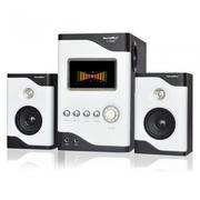 Loa Soundmax 2.1 A2300 60W
