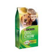 Thức Ăn Chó Chow Purina