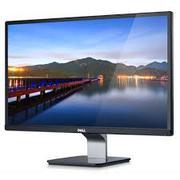 Màn hình Dell 23.8