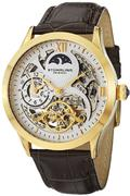 Đồng hồ nam Stuhrling Original 571.3335K2 Classic Winchester
