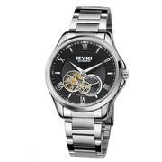Đồng hồ nam Automatic EYKI EFL8628AG-S02