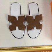 sandal nam Hermes 084