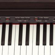 Đàn Piano Điện Roland Hpi-50-RW