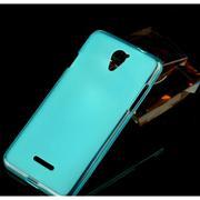 Ốp lưng dành cho điện thoại coolpad Sky E501 silicone