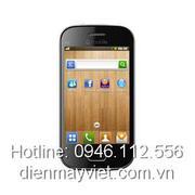 Q-mobile P6