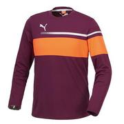 T-shirt thể thao tay dài Puma 89445503