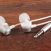 Tai nghe Oppo N1 R5 Find7 F3 Plus zin tháo máy - Hàng nhập khẩu(Trắng)