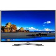 TIVI LED 3D Samsung UA46ES6800-46, Full HD