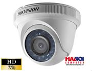 Camera HD-TVI HIKVISION DS-2CE56C0T-IRM (Trắng)