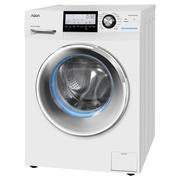 Máy giặt cửa ngang Aqua AQD-D980AZT