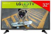 Tivi Led LG 32 inch 32LH512D