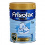 Sữa Frisolac gold 1 (900gr)