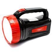Đèn pin xạc điện Tiross TS1137