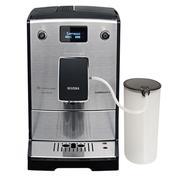 Máy pha cà phê tự động CafeRomatica 777-NICR777