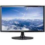 Màn hình giá rẻ tại Hà Nội LCD Samsung LED S19B150 18,5inch