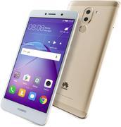 Điện thoại Huawei GR5 2017  64Gb