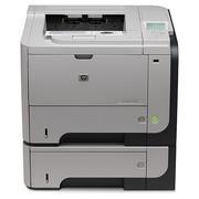 Máy in HP LaserJet P3015X
