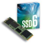 Ổ cứng SSD Intel® SSD M2 600p - 512GB