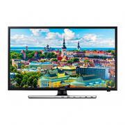 Tivi Samsung 32 Inch 32J4100